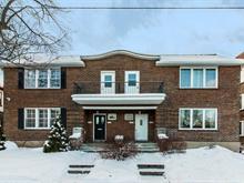 Duplex à vendre à Mont-Royal, Montréal (Île), 1426 - 1428, Chemin de Dunkirk, 19714671 - Centris