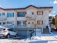 Triplex for sale in Saint-Léonard (Montréal), Montréal (Island), 8149 - 8151, Rue de Mirepoix, 20920980 - Centris