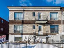 Duplex for sale in Montréal-Nord (Montréal), Montréal (Island), 4635 - 4637, Rue  Forest, 10783538 - Centris
