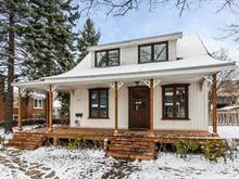 Maison à vendre à Ahuntsic-Cartierville (Montréal), Montréal (Île), 12291, Rue  Filion, 28701939 - Centris
