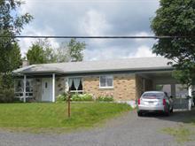 Maison à vendre à Lac-Etchemin, Chaudière-Appalaches, 100, 8e Rang, 10310643 - Centris