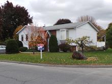 Maison à vendre à Salaberry-de-Valleyfield, Montérégie, 193, Rue  Trudeau, 15472063 - Centris