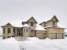House for sale in Gatineau (Gatineau), Outaouais, 138, Chemin  Saint-Thomas, 16909265 - Centris
