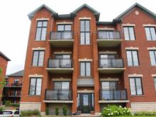 Condo / Apartment for rent in Saint-Laurent (Montréal), Montréal (Island), 14381, boulevard  Cavendish, apt. 101, 17703337 - Centris