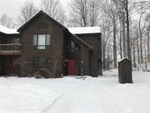 House for sale in Potton, Estrie, 69, Chemin des Chevreuils, 10341448 - Centris
