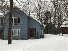 House for sale in Potton, Estrie, 85, Chemin des Chevreuils, 23735818 - Centris