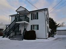 4plex for sale in Laurierville, Centre-du-Québec, 168 - 172, Rue  Dubé, 11872646 - Centris