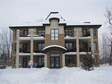 Condo for sale in Blainville, Laurentides, 10, Rue du Berry, apt. 101, 18227700 - Centris