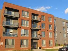 Condo / Apartment for rent in Rosemont/La Petite-Patrie (Montréal), Montréal (Island), 5795, Rue  D'Iberville, apt. 403, 15368802 - Centris