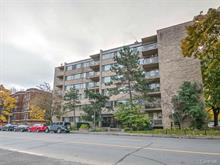 Condo for sale in Westmount, Montréal (Island), 4444, Rue  Sherbrooke Ouest, apt. 106, 13860608 - Centris