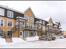 Condo for sale in Charlesbourg (Québec), Capitale-Nationale, 7898, Rue des Santolines, 17215618 - Centris