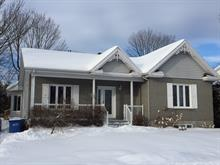 House for sale in Notre-Dame-des-Prairies, Lanaudière, 46, Avenue des Cormiers, 25134611 - Centris