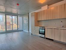 Condo for sale in Ville-Marie (Montréal), Montréal (Island), 1220, Rue  Crescent, apt. 709, 18512265 - Centris