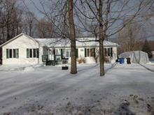 Maison à vendre à Rigaud, Montérégie, 215, Chemin du Grand-Quai, 28910303 - Centris
