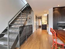 Condo / Apartment for rent in Le Plateau-Mont-Royal (Montréal), Montréal (Island), 4029, Rue de Mentana, 24494044 - Centris