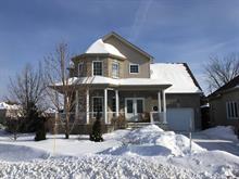 Maison à vendre à Aylmer (Gatineau), Outaouais, 350, Rue  Gérard-Binette, 14806020 - Centris