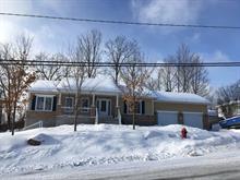 House for sale in Aylmer (Gatineau), Outaouais, 181, Chemin  Maple Grove, 20502561 - Centris