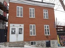 Condo for sale in La Cité-Limoilou (Québec), Capitale-Nationale, 692, Rue  Saint-Augustin, 21529369 - Centris