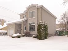 Maison à vendre à L'Île-Bizard/Sainte-Geneviève (Montréal), Montréal (Île), 277, Rue  Soupras, 24914407 - Centris