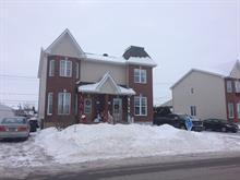 Maison à vendre à L'Épiphanie - Ville, Lanaudière, 138, Rue  Majeau, 11785660 - Centris