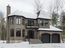 Maison à vendre à La Plaine (Terrebonne), Lanaudière, 13591, boulevard  Laurier, 23450002 - Centris