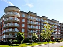Condo for sale in Sainte-Foy/Sillery/Cap-Rouge (Québec), Capitale-Nationale, 833, Rue  Laudance, apt. 103, 19355292 - Centris