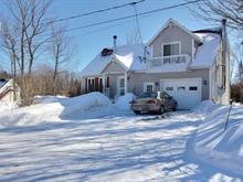 Maison à vendre à Val-Alain, Chaudière-Appalaches, 4, Rue du Héron, 20927859 - Centris