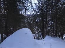 Terrain à vendre à Piedmont, Laurentides, 255, Chemin du Rocher, 13655599 - Centris