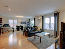 Condo à vendre à Pierrefonds-Roxboro (Montréal), Montréal (Île), 16679, boulevard de Pierrefonds, app. 402, 26486287 - Centris