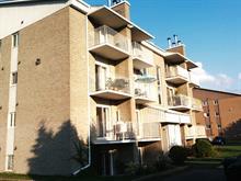 Condo for sale in La Prairie, Montérégie, 80, Rue  Beauséjour, apt. 102, 13536117 - Centris