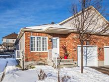 House for sale in Aylmer (Gatineau), Outaouais, 192, Rue du Renard, 27974706 - Centris
