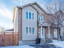Maison à vendre à Aylmer (Gatineau), Outaouais, 15, Rue  Jacques-Philion, 26760670 - Centris