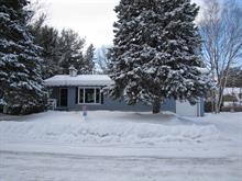 House for sale in Saint-Sauveur, Laurentides, 43, Avenue  Sainte-Marguerite, 22067867 - Centris