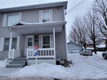 Duplex for sale in Plessisville - Ville, Centre-du-Québec, 1959 - 1961, Avenue  Saint-Edouard, 11980648 - Centris