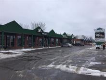 Commercial building for rent in Boisbriand, Laurentides, 3060 - 3066, Chemin de la Rivière-Cachée, 10371262 - Centris