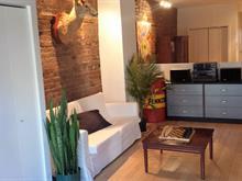 Loft/Studio for sale in Ville-Marie (Montréal), Montréal (Island), 2413, Rue  Sainte-Catherine Est, apt. 1, 9841885 - Centris