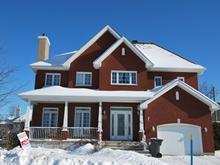 House for sale in Blainville, Laurentides, 2, Rue de Josselin, 21905940 - Centris
