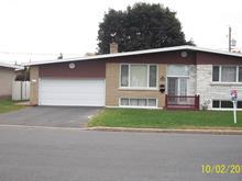 Maison à vendre à Sorel-Tracy, Montérégie, 5053, Terrasse  Duvernay, 9678262 - Centris