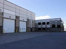 Local industriel à louer à Terrebonne (Terrebonne), Lanaudière, 3139, boulevard des Entreprises, 10081542 - Centris