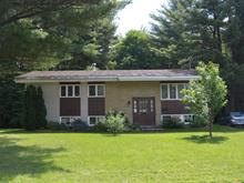 House for sale in Lachute, Laurentides, 363, boulevard de l'Aéroparc, 15809988 - Centris