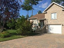 House for sale in Blainville, Laurentides, 41, Rue de Gatineau, 12117330 - Centris