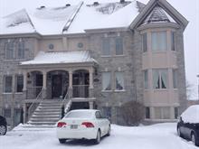 Condo à vendre à Chomedey (Laval), Laval, 2942, boulevard  Daniel-Johnson, 22686584 - Centris