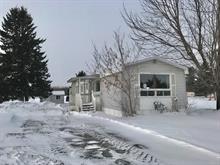 Maison mobile à vendre à Saint-Paul-d'Abbotsford, Montérégie, 2380, Rue  Principale Est, app. 9, 22295804 - Centris