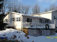 Maison à vendre à Rivière-Beaudette, Montérégie, 1227, Rue de l'Orchidée, 22617144 - Centris