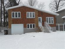 Maison à vendre à Pierrefonds-Roxboro (Montréal), Montréal (Île), 11, 5e Avenue Nord, 22614185 - Centris