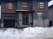 Maison à vendre à Auteuil (Laval), Laval, 244, Rue du Parc-des-Érables, 24110549 - Centris