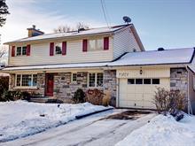 House for sale in Beaconsfield, Montréal (Island), 40, Avenue  Eastbourne, 13671145 - Centris