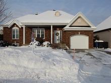 Maison à vendre à Mascouche, Lanaudière, 2835, Croissant des Roitelets, 12564040 - Centris