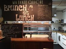 Business for sale in Le Sud-Ouest (Montréal), Montréal (Island), 2194, Rue du Centre, 22235431 - Centris