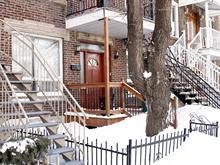 House for rent in Rosemont/La Petite-Patrie (Montréal), Montréal (Island), 6676, Avenue  De Lorimier, 27301603 - Centris